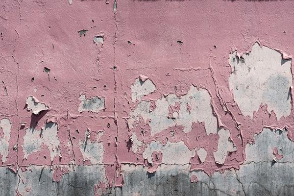 築年数10年は塗装の効果が切れる時期が関係する?