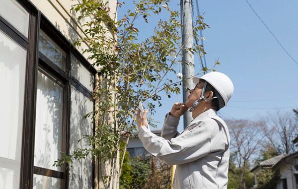 外壁塗装の補助金、助成金とは?