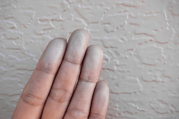 外壁塗装はシリコン、フッ素より「ラジカル塗料」が良い?